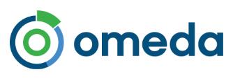 omeda-logo