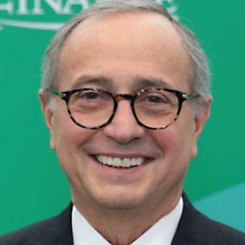 Joseph Giarraputo