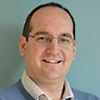Brian Cuthbert