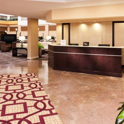 chisi-lobby-2177-hor-wide