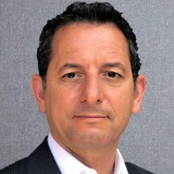 Hamid Benbrahim