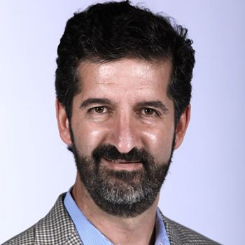 Paul Tourbaf