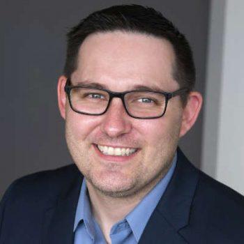 Shane Austerman